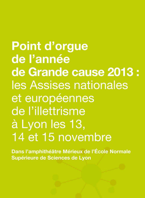 2013-11-COLLOQ-Assises-nationales-et-europeennes-de-l illettrisme-Lyon