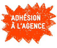 appel adhesion